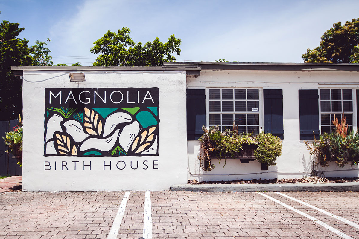 Miami-Midwife-Doula-natural-Pregnancy-Magnolia-Birth-House-Miami.jpg