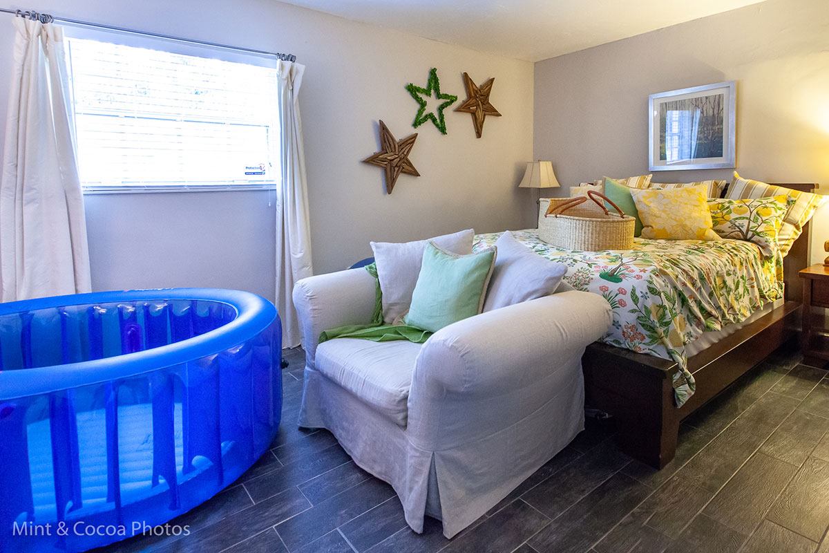 Water-Birth-Centers-Near-Me-Miami-Magnolia-House-Interior.jpg