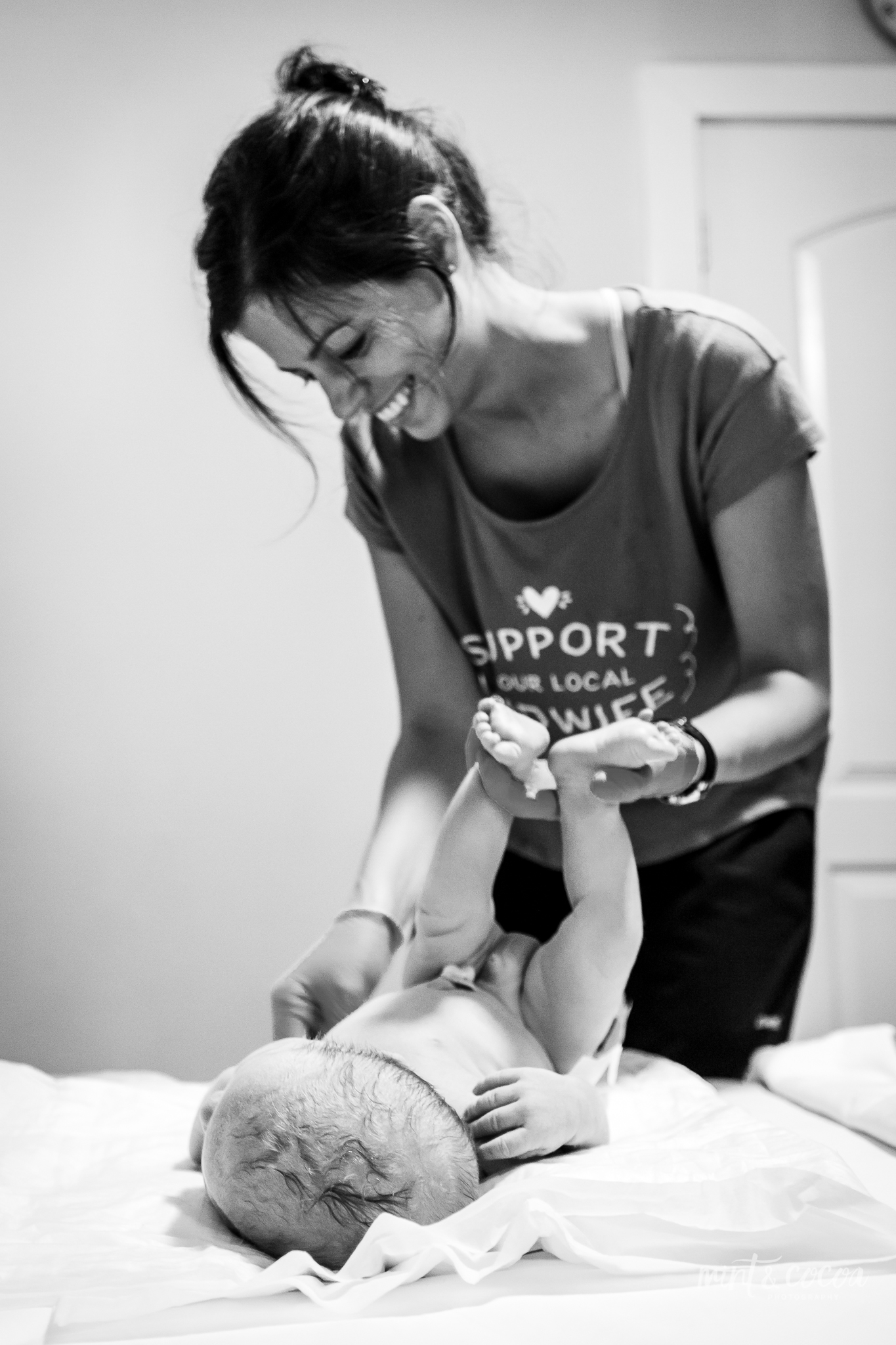 Miami-midwife-doula-Natural-home-birth-Magnolia-house.jpg
