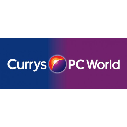 currys-pc-world_0.png