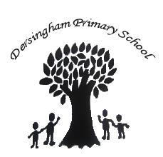 Dersingham_Primary_School_1054_dersingham.jpg
