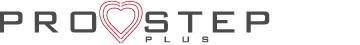 pro_step_plus_logo.jpg
