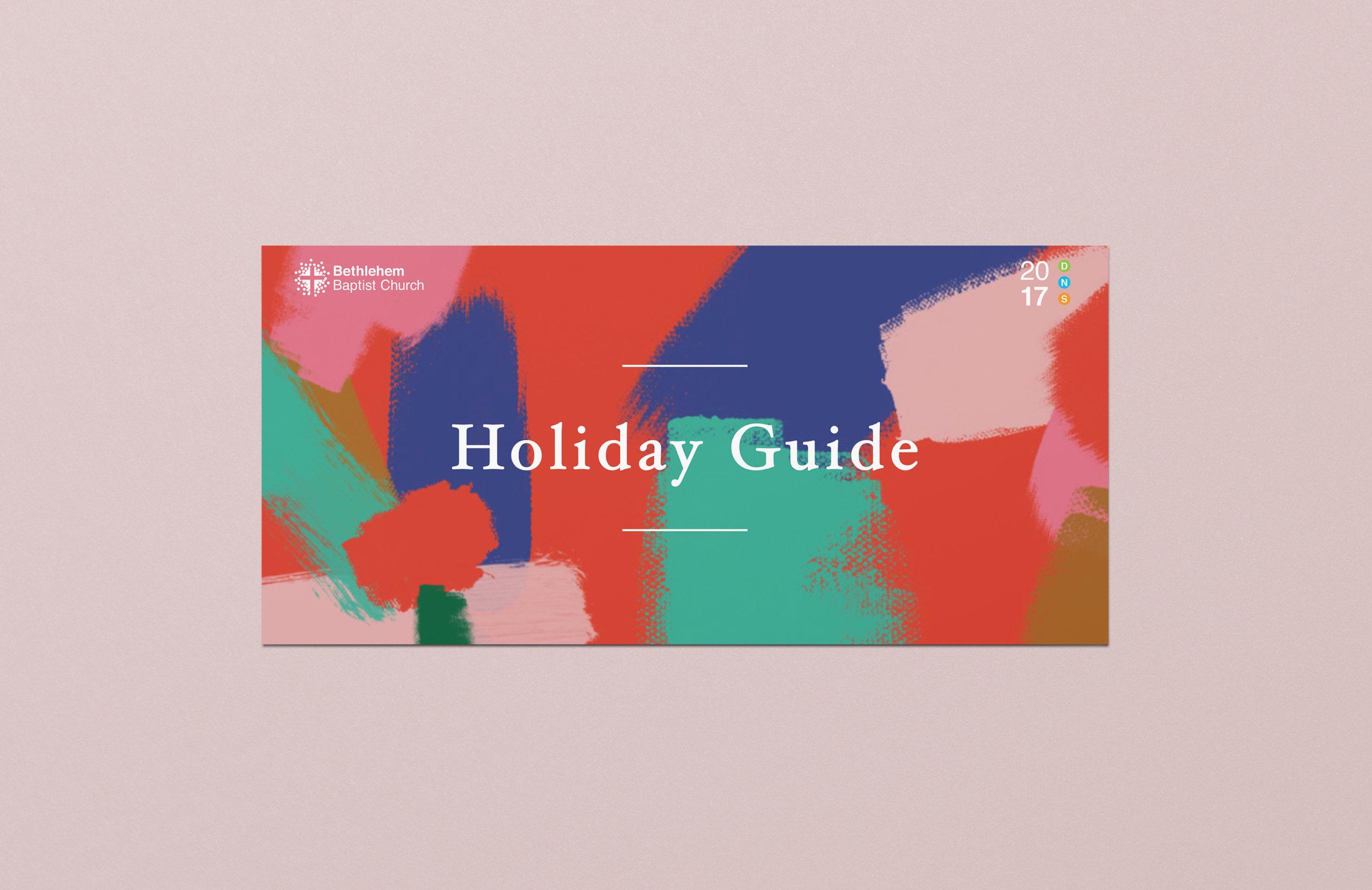 Holiday Guide mockup bigger.jpg
