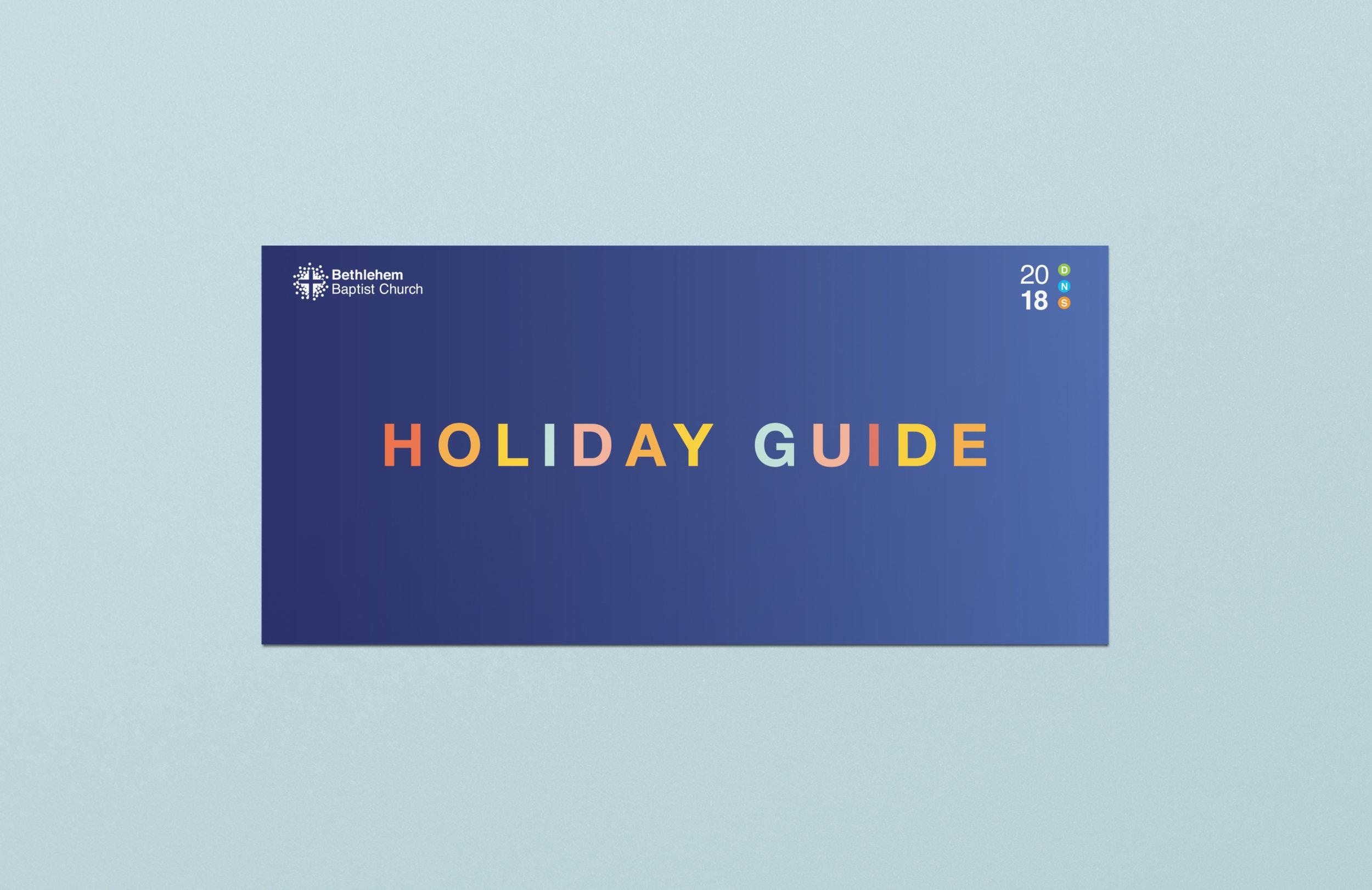 Holiday Guide 2018 Mockup blue.jpg