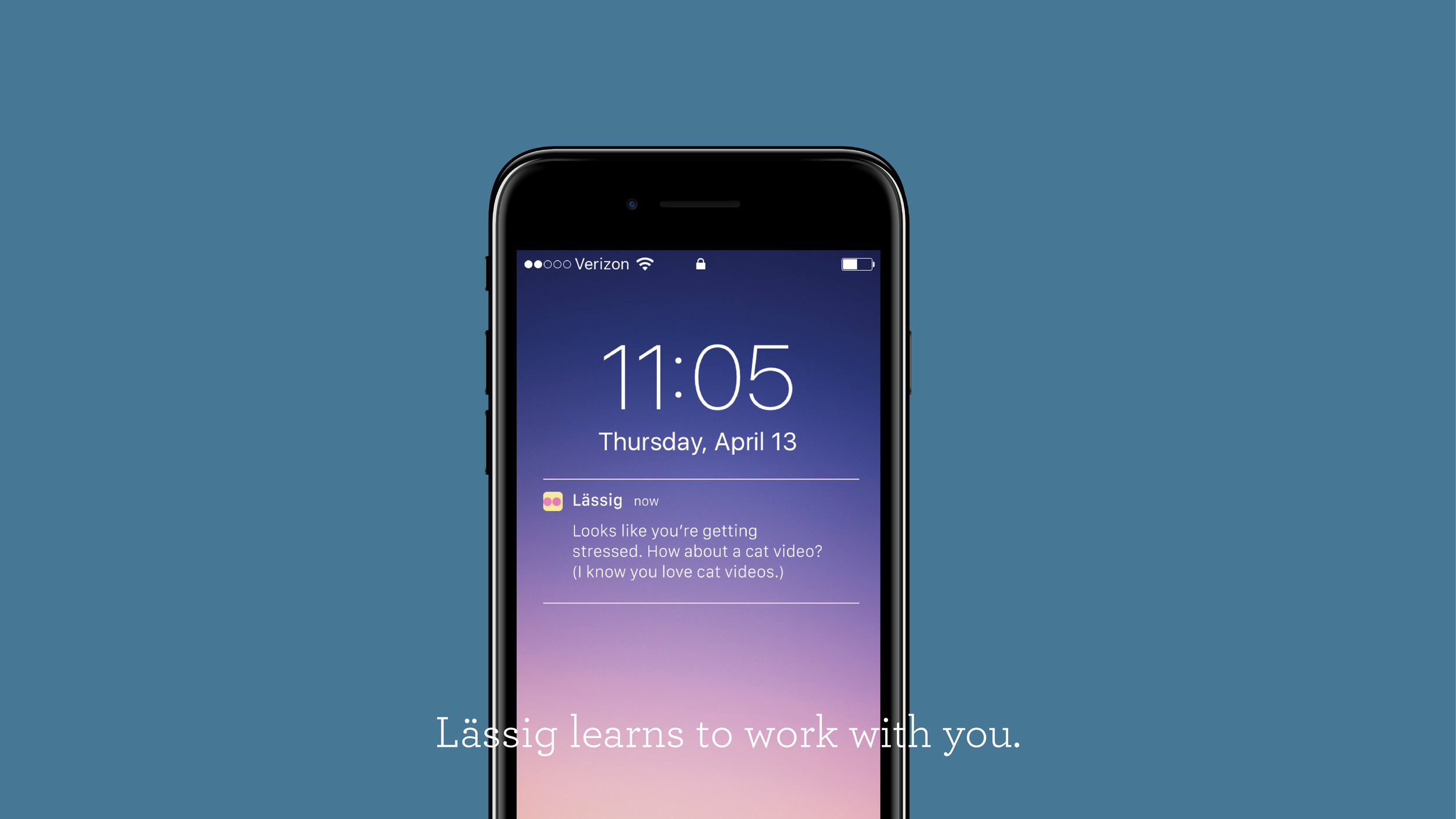 Forney_Lassig_notification