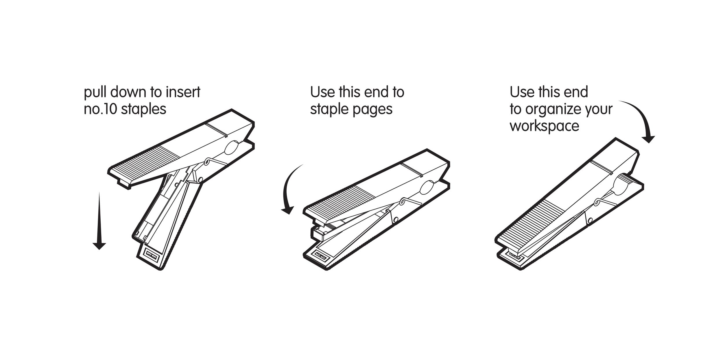 stapler drawings.jpg