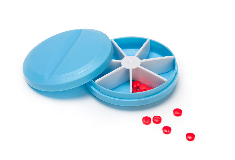 pill-box2.jpg