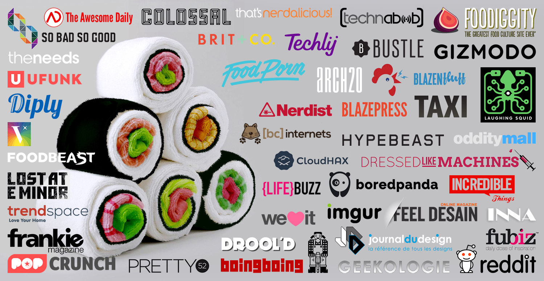 sushi_towel1500featured.jpg