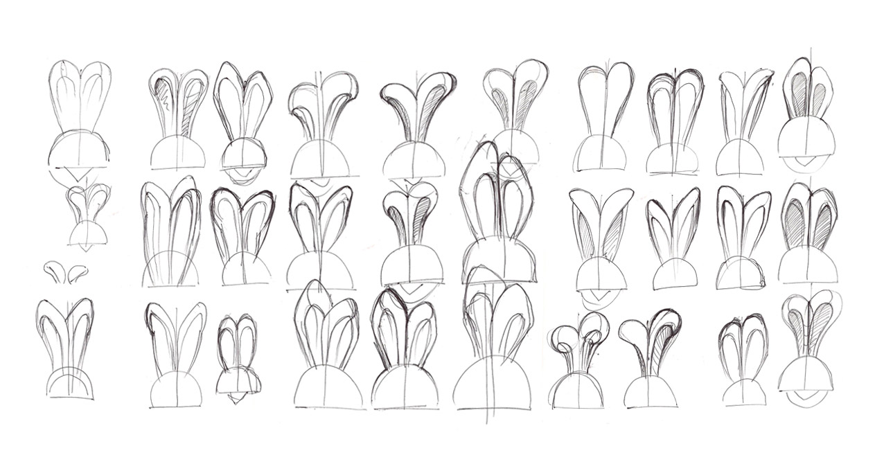 bunnypops7.jpg