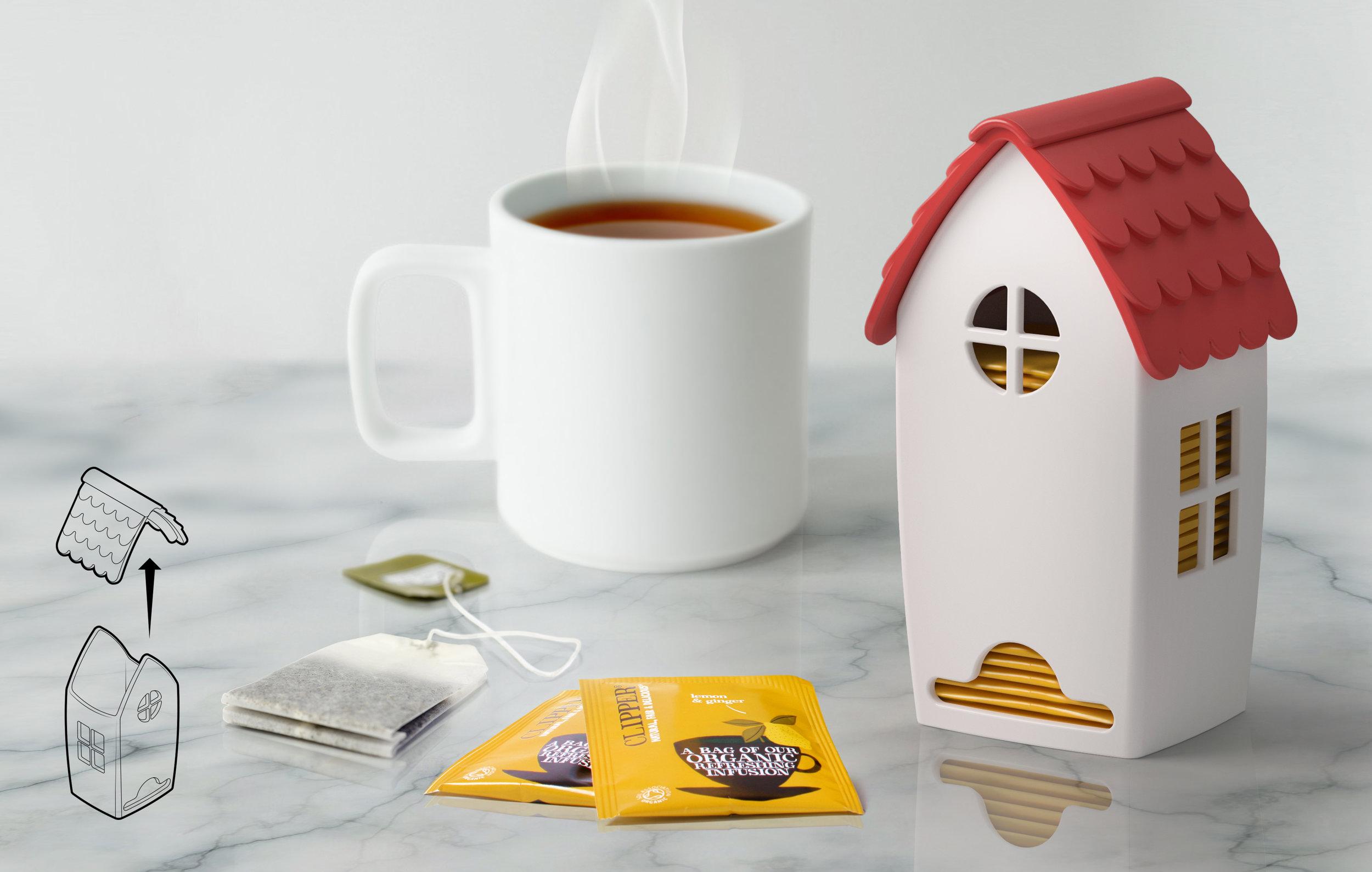 tea hut2.jpg