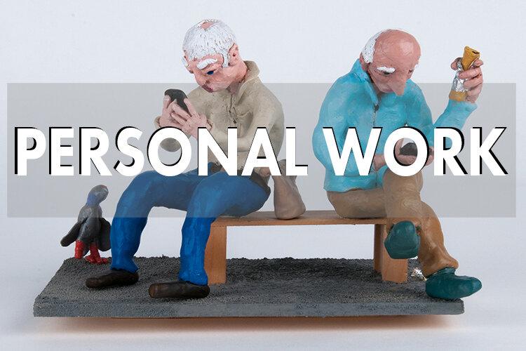 personalworkbutton.jpg