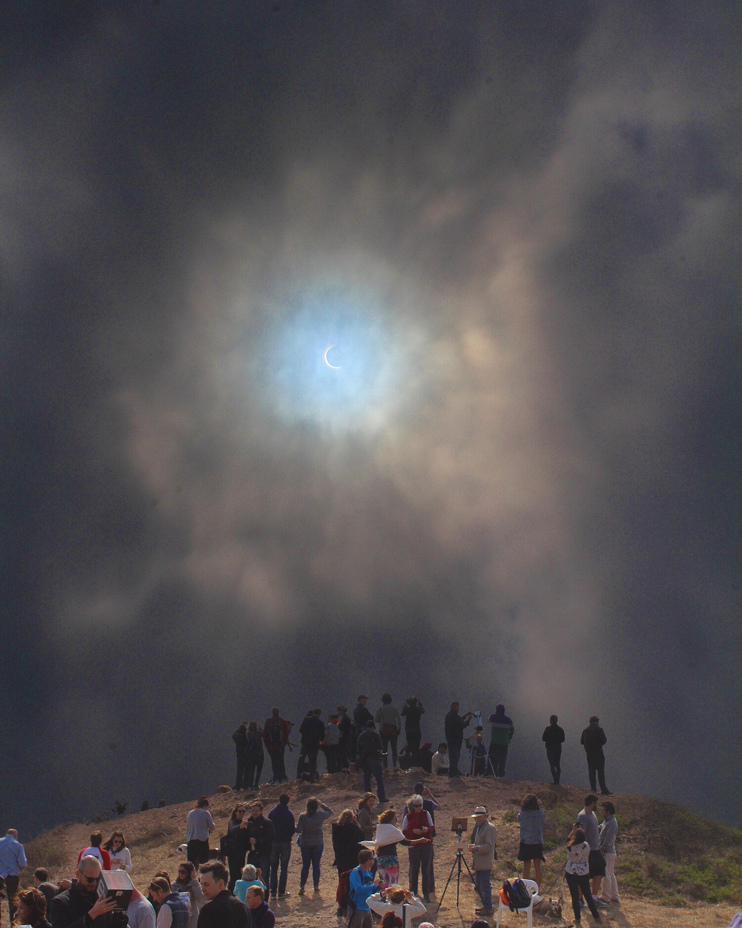 BretWoodard_eclipse.jpg
