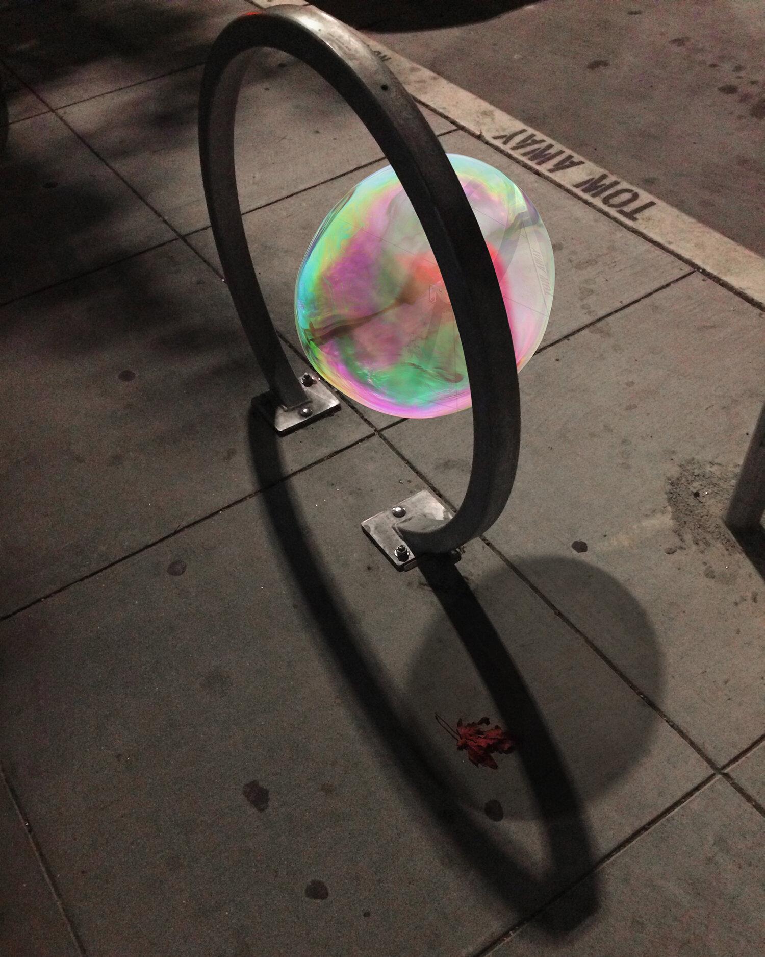 BretWoodard_nightbubbles.jpg