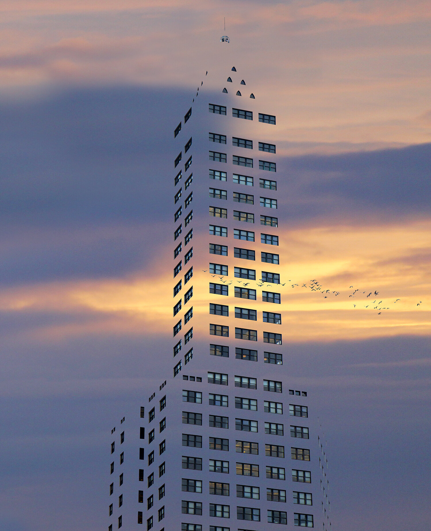 BretWoodard_seattle tower windows found.jpg