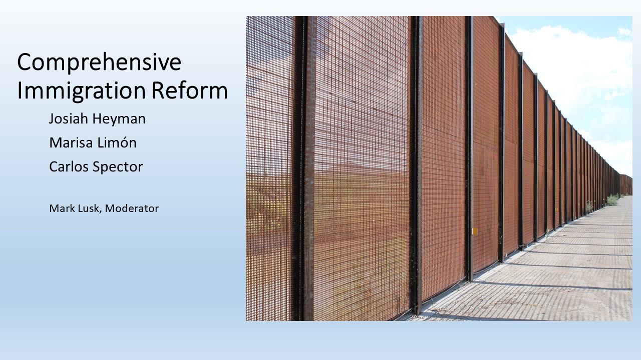 Comprehensive Immigration Reform.jpg