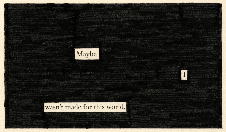 this-world.jpg