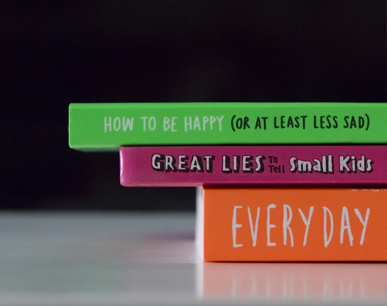 everyday-small.jpg