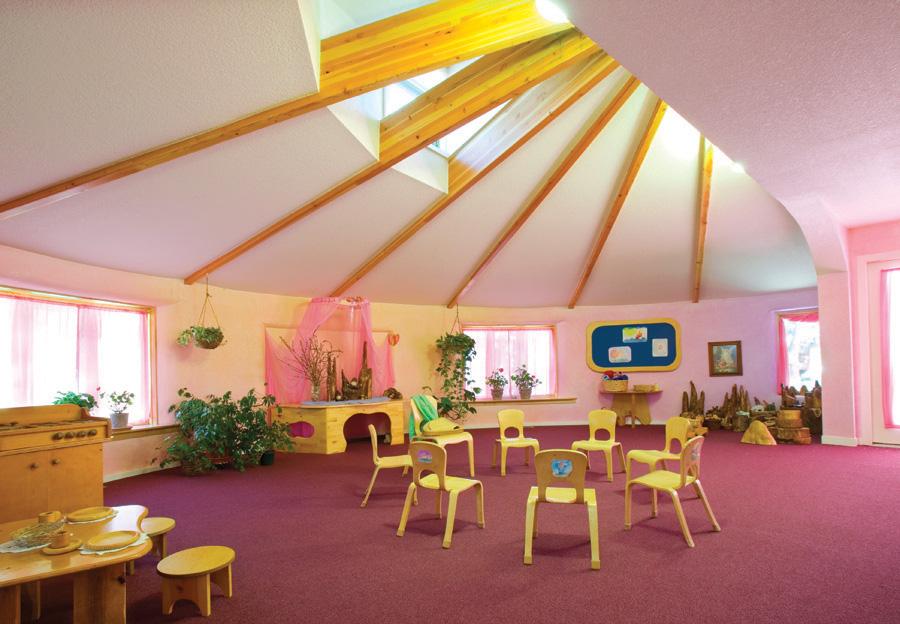 InteriorMainClassroomem.jpg