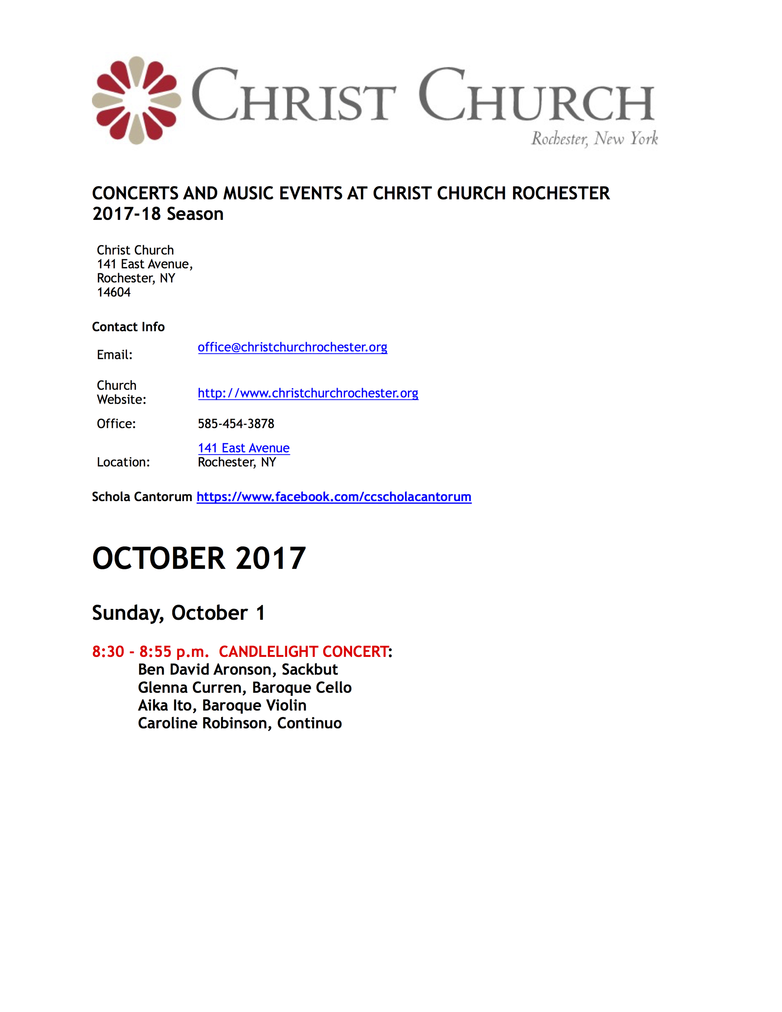 *CC Candlelight Concerts DRAFT 2017-18.png