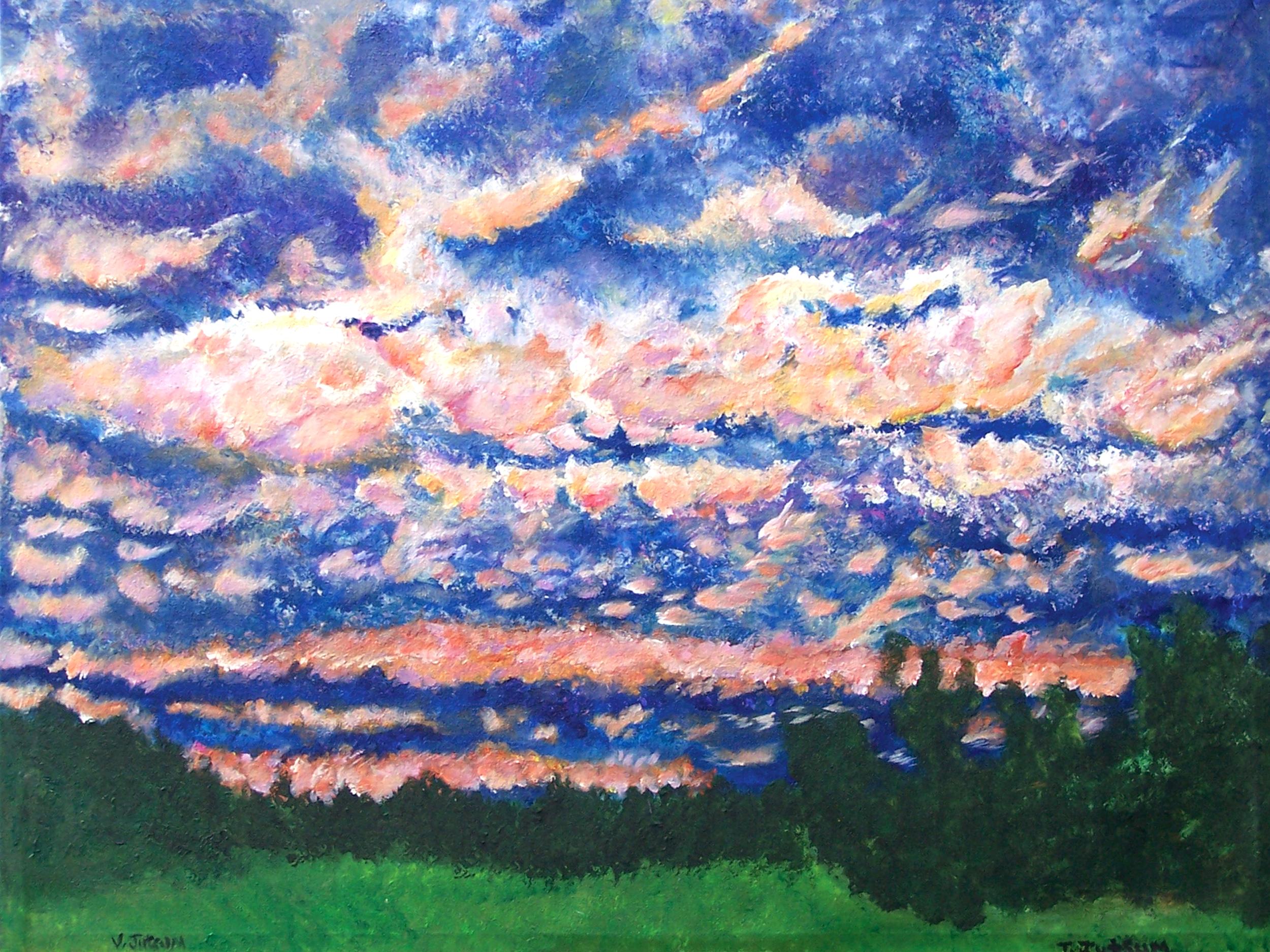 Clouds at Dusk (slightly tweaked).png
