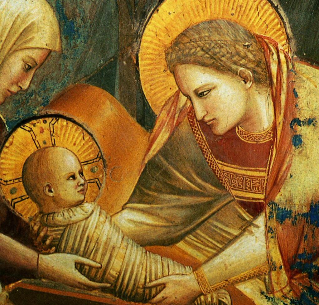 giotto-nativity.jpg