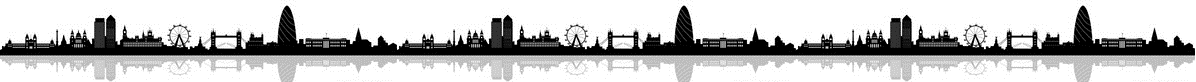 london-skyline.png