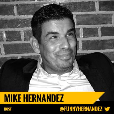 Mike-Hernandez.jpeg