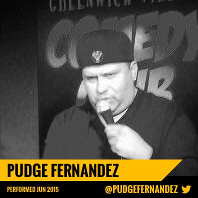 Pudge-Fernandez.png