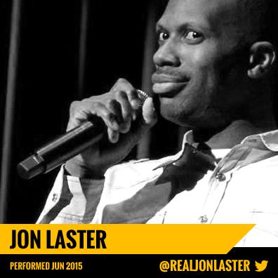 Jon-Laster.png