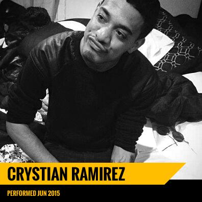 Chrystian-Ramirez.png