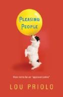 Pleasing People.jpg