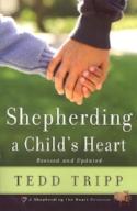 Shepherding a childs heart.jpg