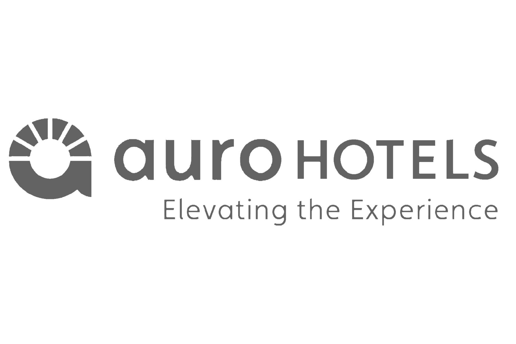 Auro-Hotels-Logo.png
