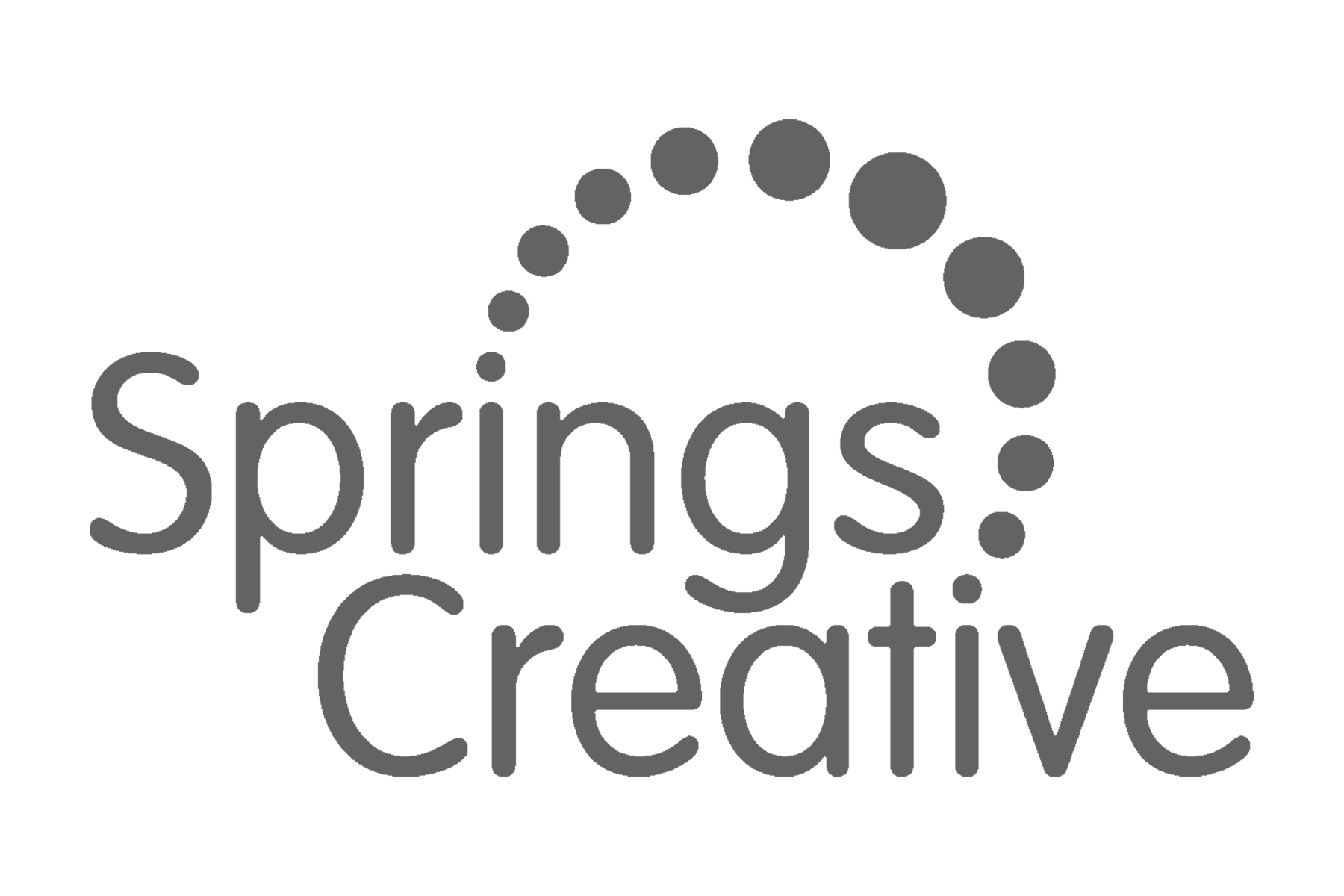 Springs-Creative-Logo.png