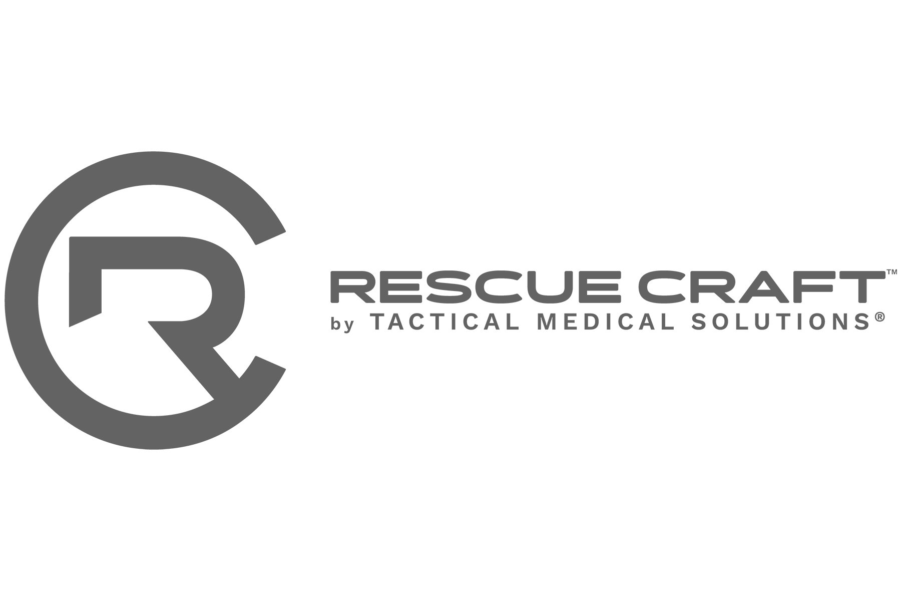 Rescue-Craft-Logo.png