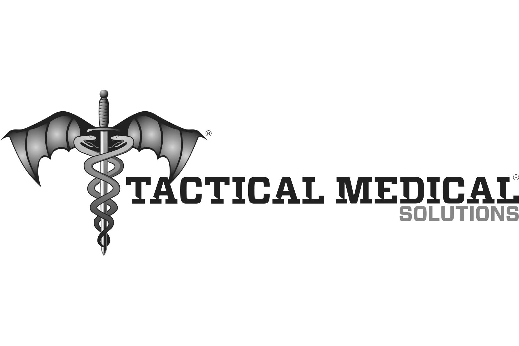 Tactical-Medical-Solutions-LLC-Logo.png