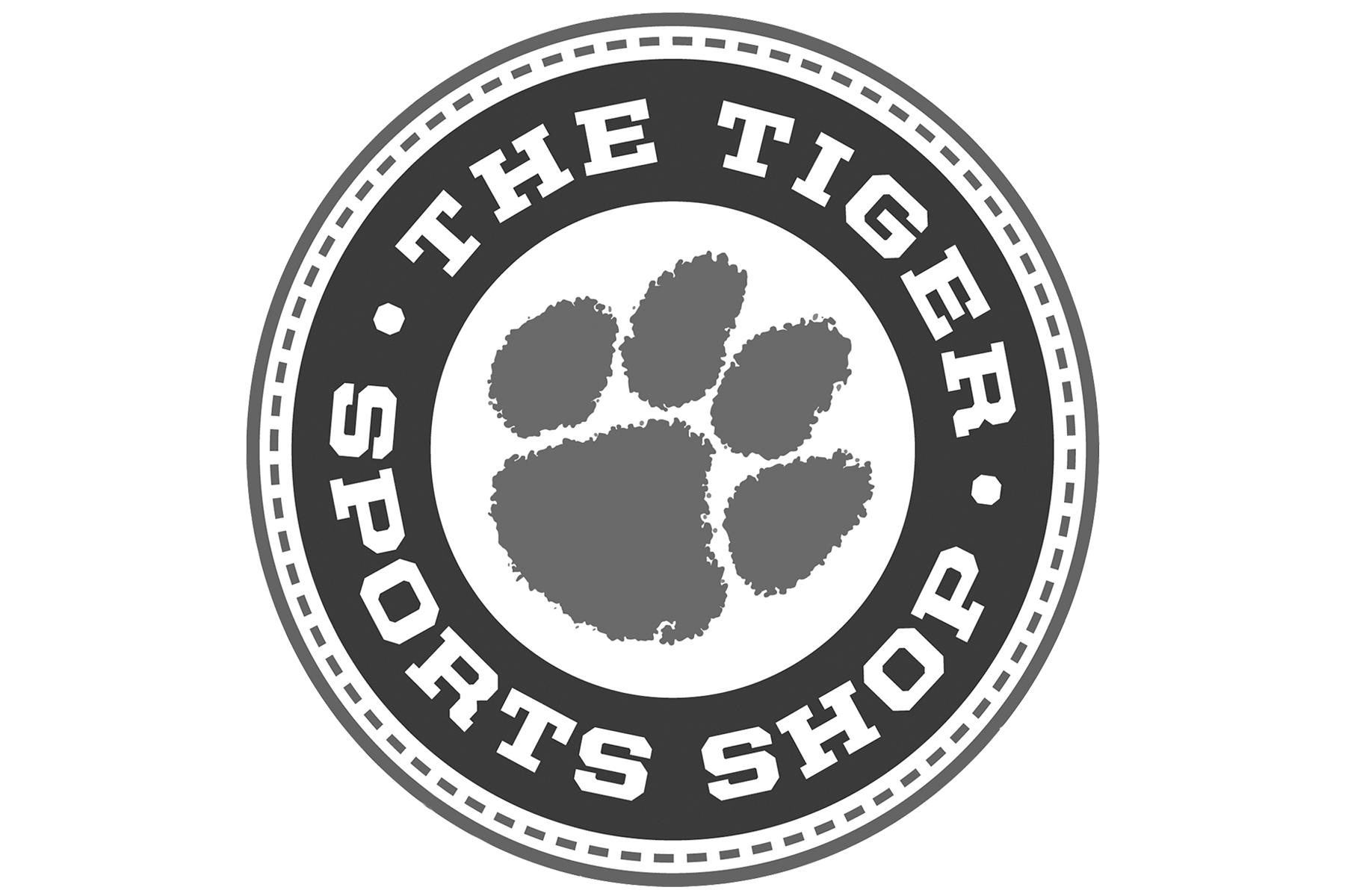 Tiger-Sports-Shop-Logo.png