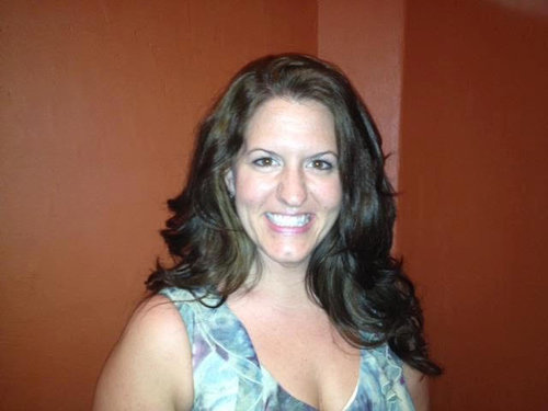 Carrie Jo Arndt, B.A. - INSTRUCTOR OF VOICE, GUITAR, PIANO, DRUMS, AND THEORY & COMPOSITION