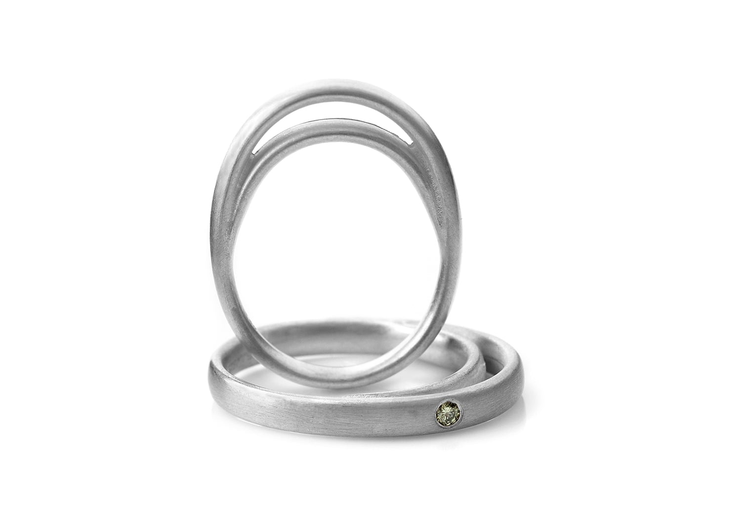 Double Oval Ring.jpg