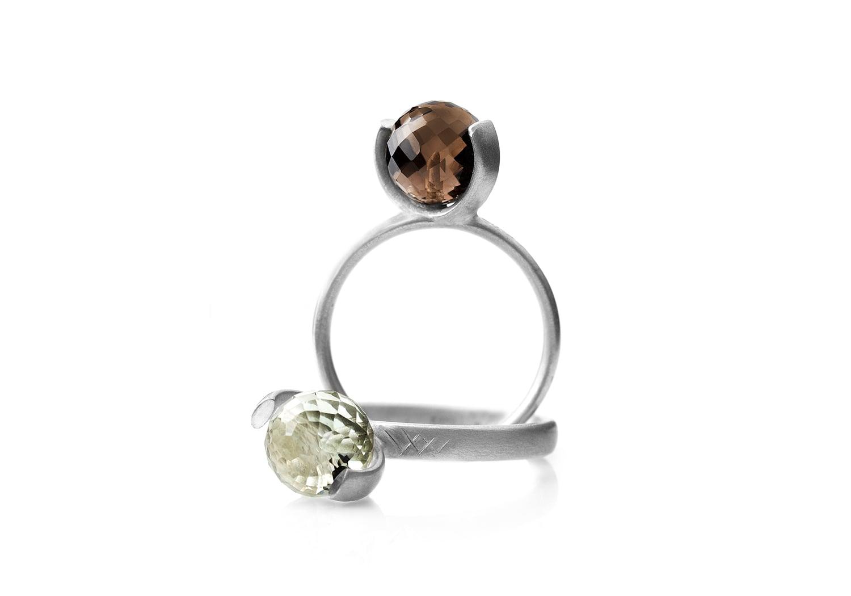 flower-bud-ring.jpg
