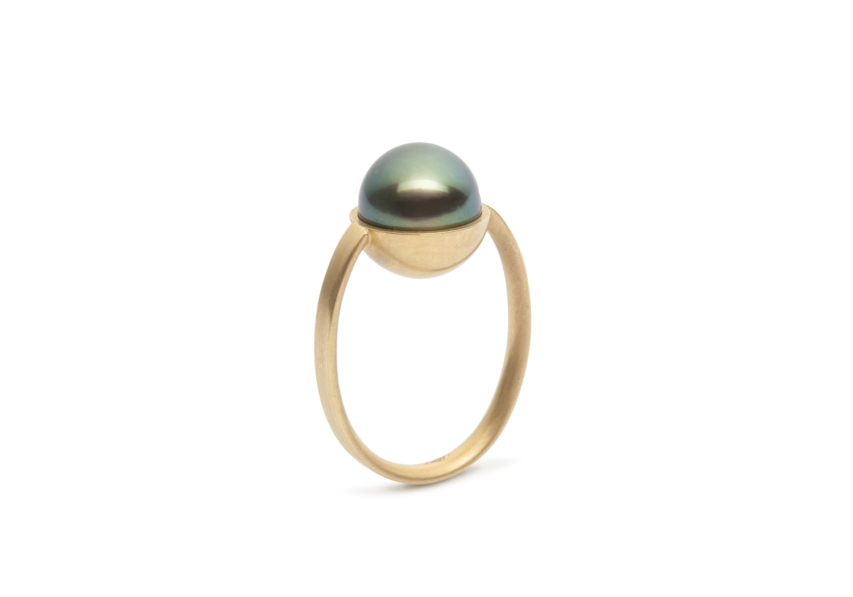 kantet-amphora-ring-kopi.jpg