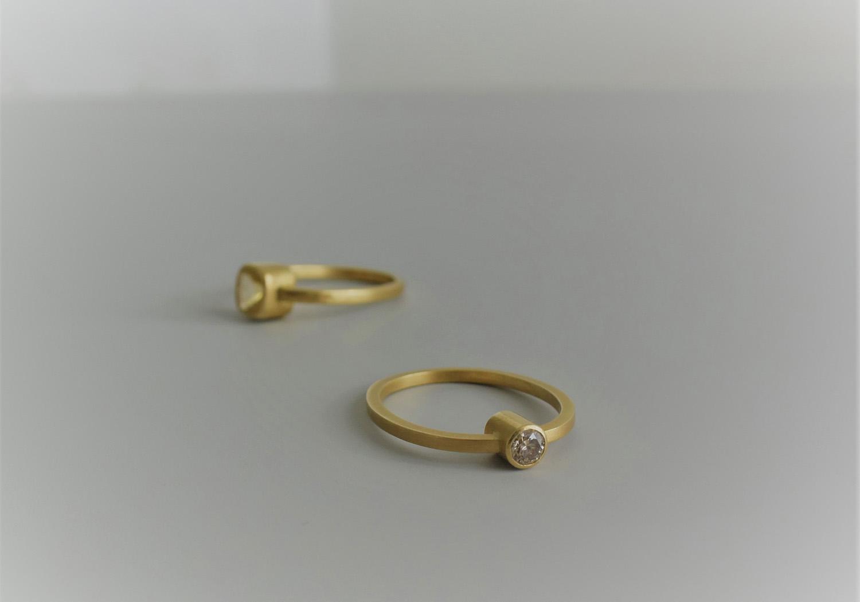 DSC_3193 brun diamant.jpg