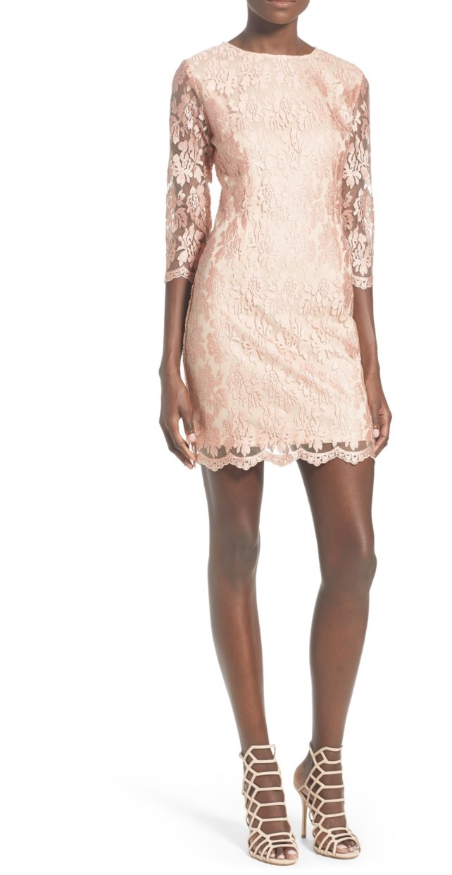 Missguided $93  Found Online or in Stores at Nordstrom