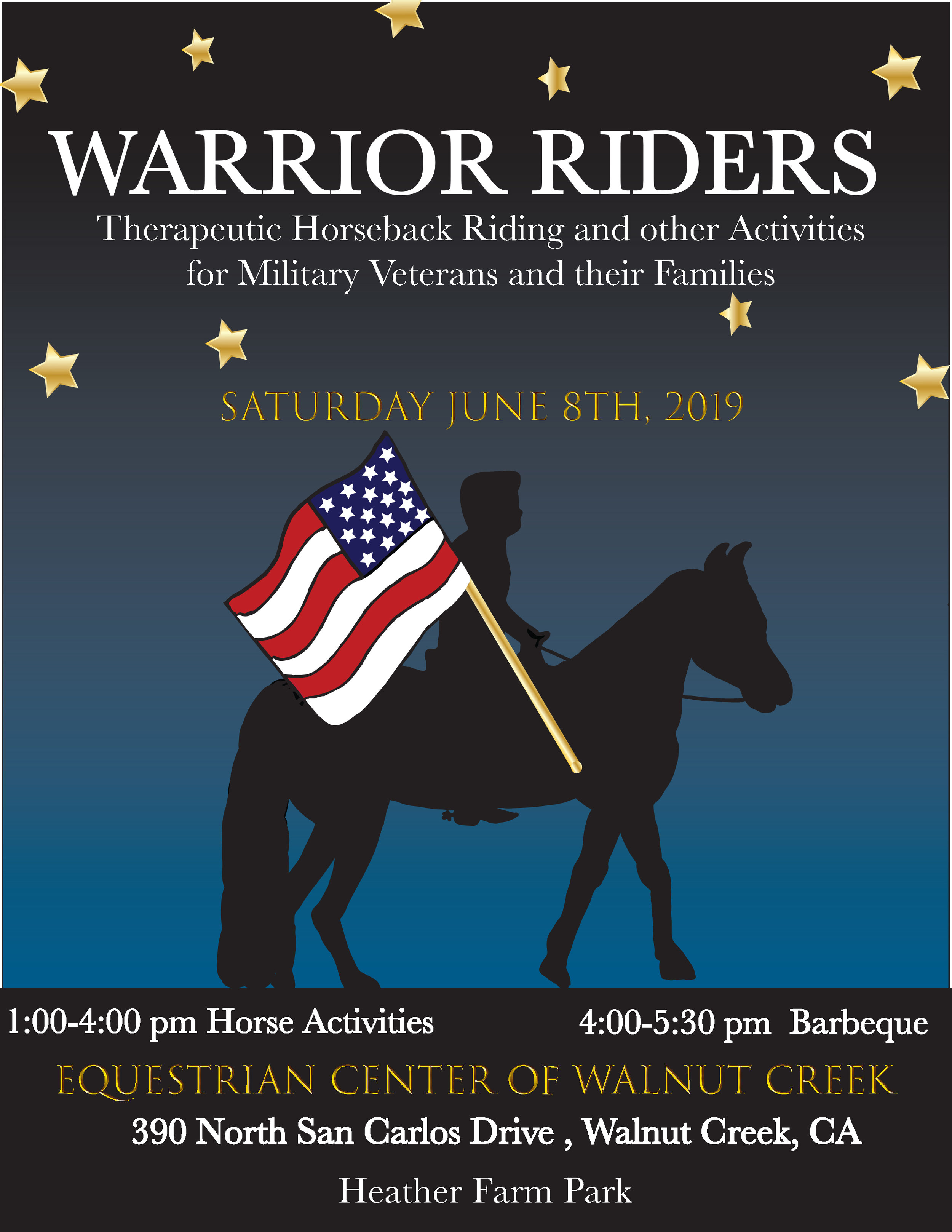 Veterans Event Flyer.jpg