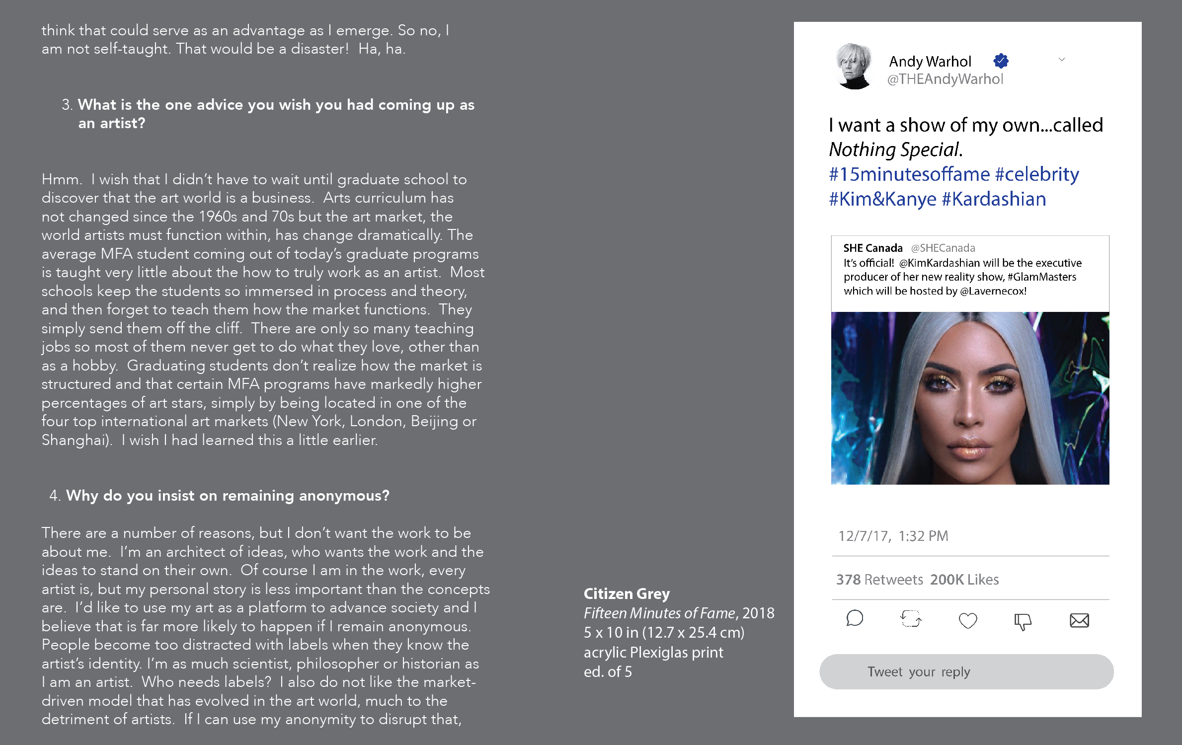 Dyynamics Profile p3-01.jpg