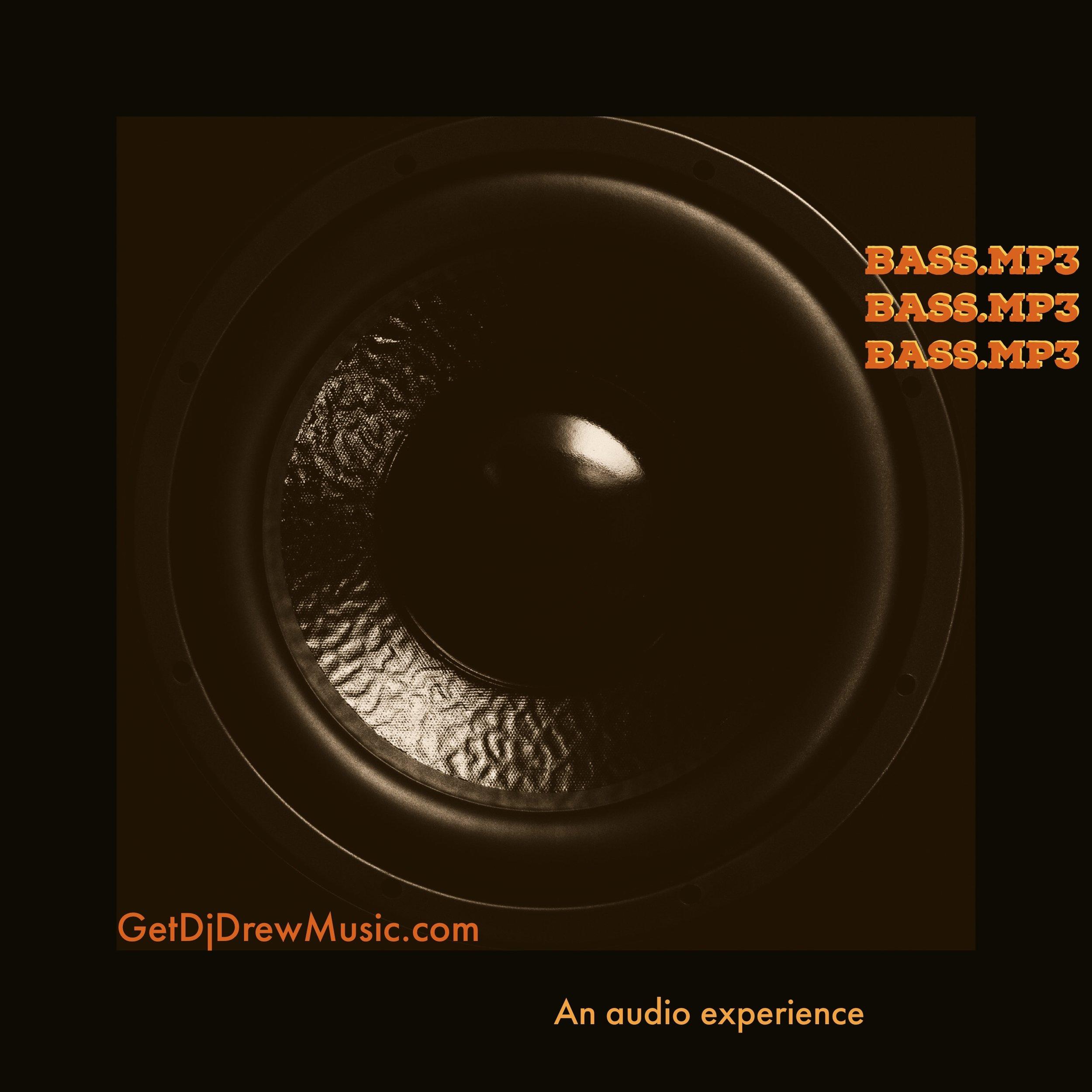 GetDjDrewMusic.com