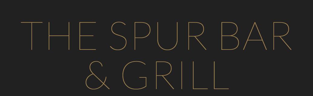 Spur Bar & Grill Park City Sundance Weekend