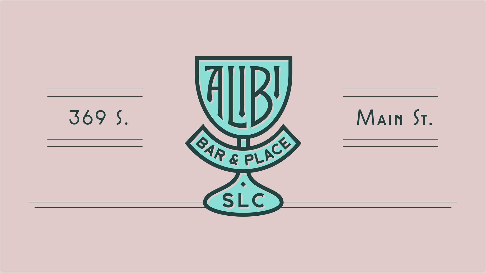 alibi slc