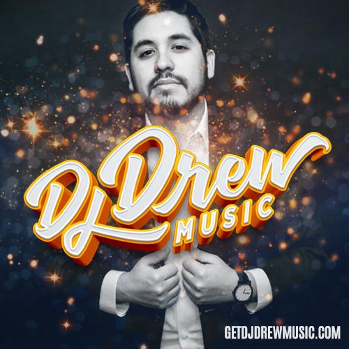 Dj Drew Music