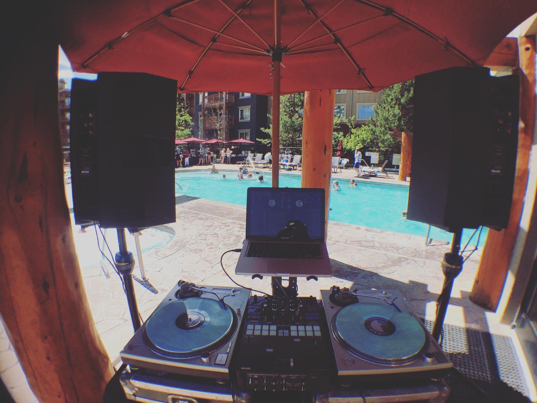 Westgate Resort Park City